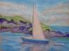 Taking a Sail