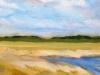 beach-painting