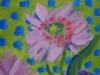 flower-card